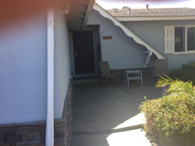 6660 Archwood, San Diego, CA 92120 (#180031543) :: Bob Kelly Team
