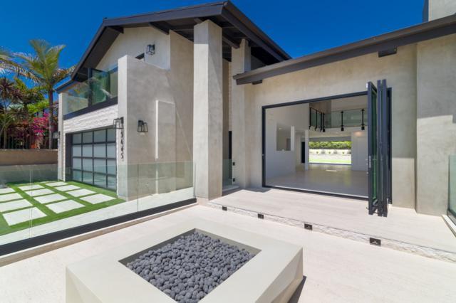 5445 Calumet Avenue, La Jolla, CA 92037 (#180031554) :: Ascent Real Estate, Inc.