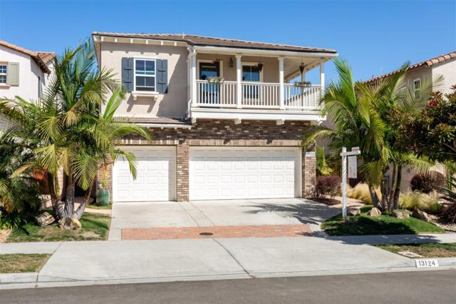 13124 Chambord Way, San Diego, CA 92130 (#180031571) :: Ascent Real Estate, Inc.