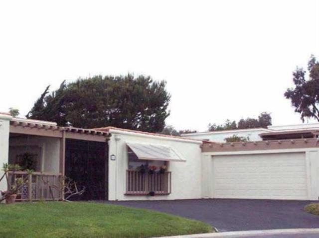 3621 Vista Campana S. #51, Oceana, CA 92057 (#180031588) :: Douglas Elliman - Ruth Pugh Group