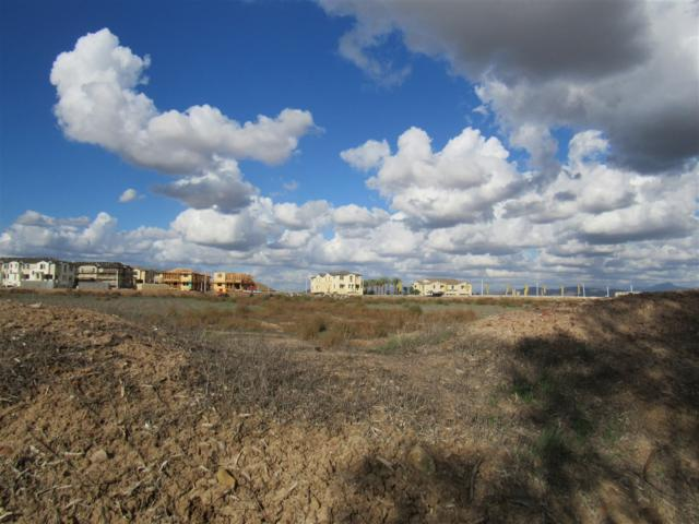 Lot 1 Oilander Tract #1, San Diego, CA 92154 (#180031598) :: KRC Realty Services
