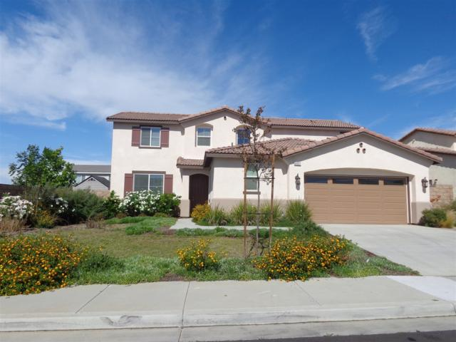 34957 Manu, Winchester, CA 92596 (#180031603) :: Keller Williams - Triolo Realty Group