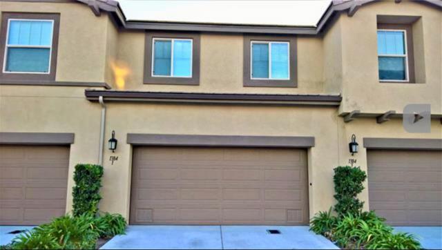 1384 Caminito Veranza #1, Chula Vista, CA 91915 (#180031608) :: Ascent Real Estate, Inc.