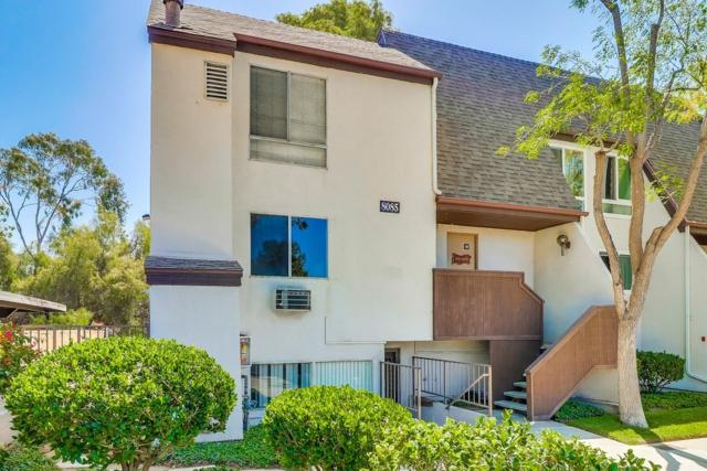 8085 Caminito De Pizza X, San Diego, CA 92108 (#180031637) :: The Yarbrough Group