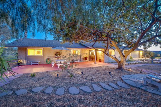 3265 Zumbrota Rd, Alpine, CA 91901 (#180031655) :: Ascent Real Estate, Inc.