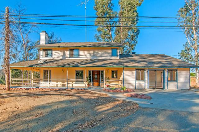 29810 Robles, Valley Center, CA 92082 (#180031663) :: Ascent Real Estate, Inc.