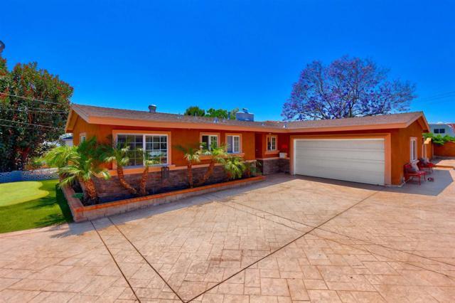 6232 Valner Way, San Diego, CA 92139 (#180031678) :: Ascent Real Estate, Inc.