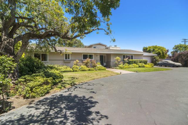 8615 La Jolla Scenic Dr N, La Jolla, CA 92037 (#180031684) :: Ascent Real Estate, Inc.