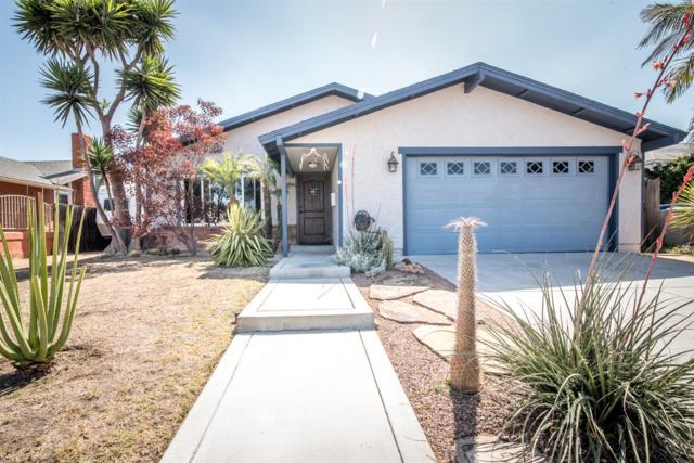 1251 Nacion Avenue, Chula Vista, CA 91911 (#180031715) :: Bob Kelly Team