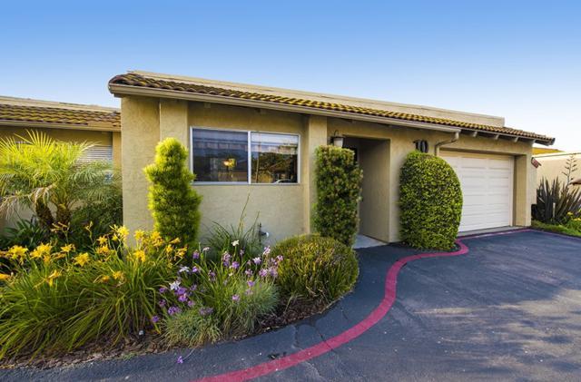 31908 Del Cielo Este 10C, Bonsall, CA 92003 (#180031728) :: Heller The Home Seller