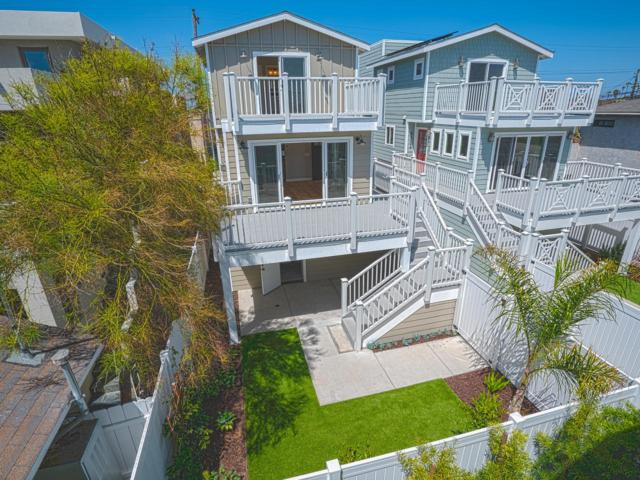4954 Saratoga Ave, San Diego, CA 92107 (#180031750) :: The Houston Team | Compass