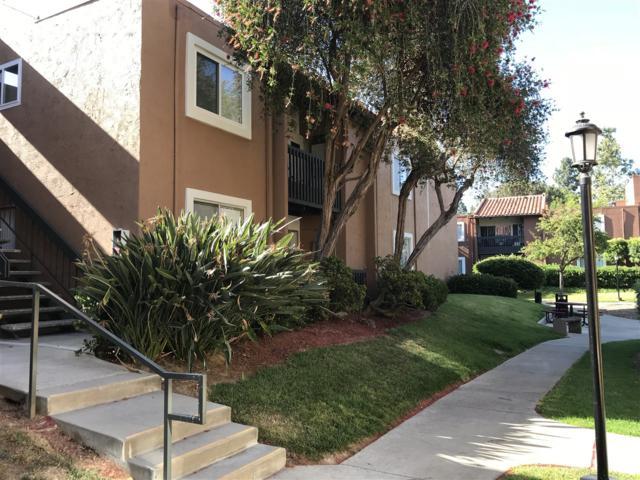 17189 West Bernardo Dr #103, San Diego, CA 92127 (#180031785) :: Bob Kelly Team