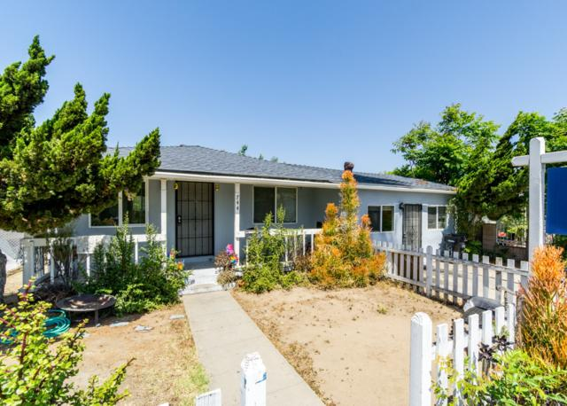 744 S 44Th St, San Diego, CA 92113 (#180031797) :: Ascent Real Estate, Inc.