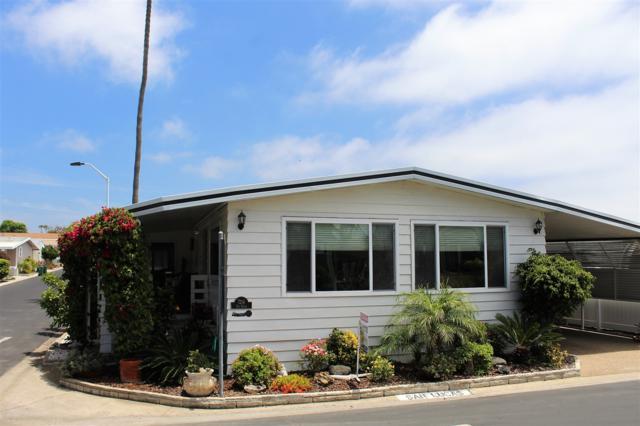 7214 San Lucas, Carlsbad, CA 92011 (#180031869) :: Neuman & Neuman Real Estate Inc.