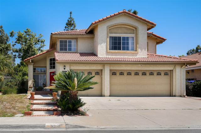 8358 Torrell Way, San Diego, CA 92126 (#180031886) :: Bob Kelly Team