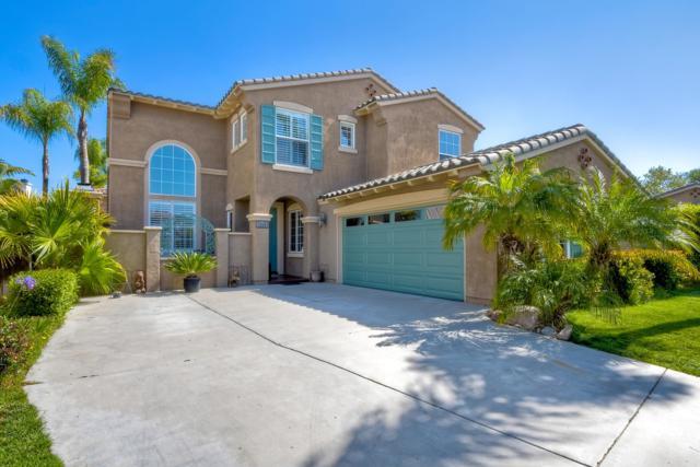 1315 E Vaquero Ct, Chula Vista, CA 91910 (#180031893) :: Ascent Real Estate, Inc.