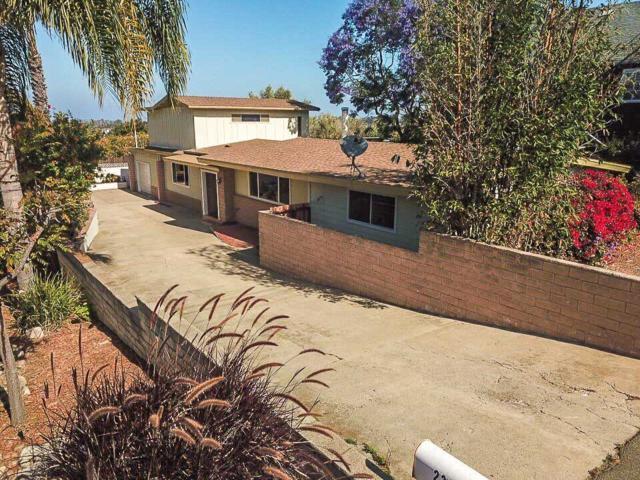 2333 Pio Pico, Carlsbad, CA 92008 (#180031902) :: Ascent Real Estate, Inc.