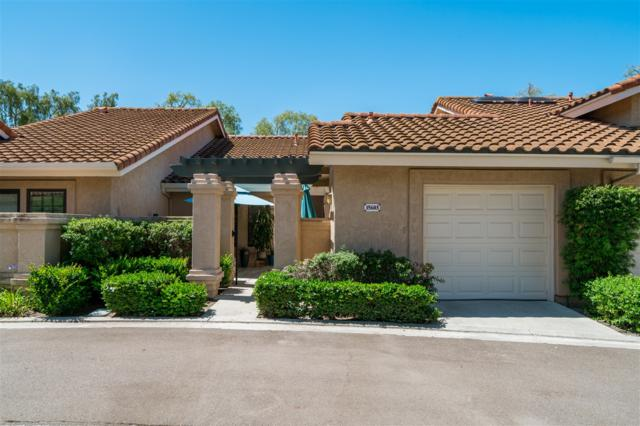 15603 Via Marchena, San Diego, CA 92128 (#180031913) :: Bob Kelly Team