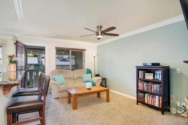 1434 Marshall Road #21, Alpine, CA 91901 (#180031921) :: Ascent Real Estate, Inc.