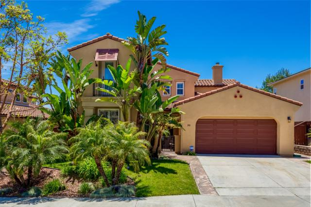 390 Plaza Calimar, Chula Vista, CA 91914 (#180031936) :: Neuman & Neuman Real Estate Inc.