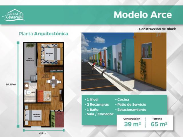 2 Avenida Costa Alegre, rosarito, BJ 99999 (#180031990) :: The Houston Team | Compass