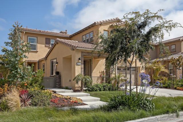 3729 Glen Ave, Carlsbad, CA 92010 (#180032020) :: Neuman & Neuman Real Estate Inc.