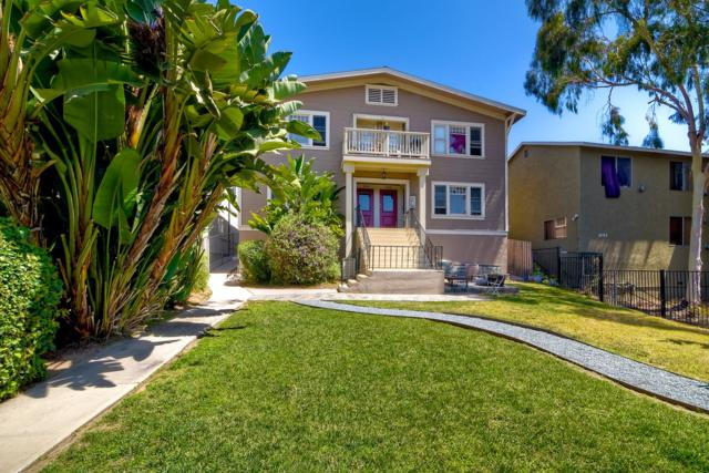 3042-48 Broadway, San Diego, CA 92102 (#180032039) :: KRC Realty Services