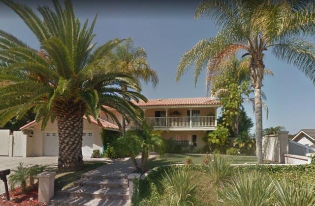 308 Maverick Pl, Bonita, CA 91902 (#180032048) :: Ascent Real Estate, Inc.