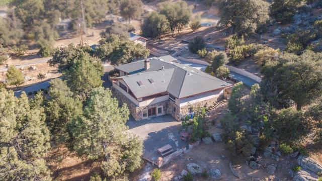 28557 Old Highway 80, Pine Valley, CA 91962 (#180032050) :: Ascent Real Estate, Inc.