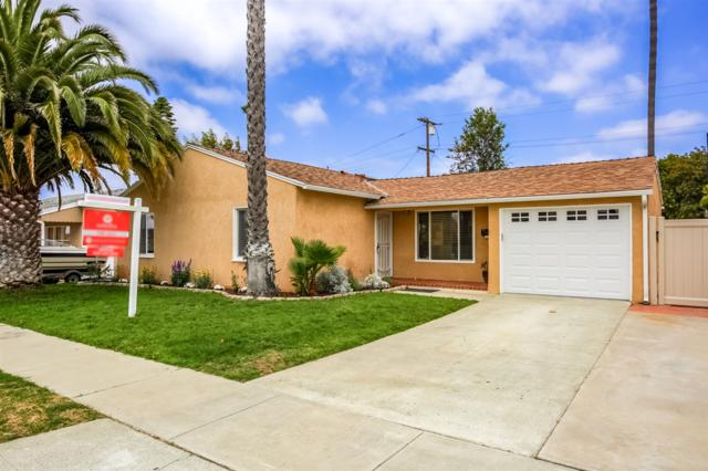 3339 Cheyenne Ave, San Diego, CA 92117 (#180032099) :: The Yarbrough Group