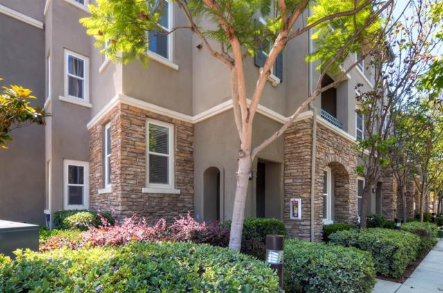 1352 Dandelion, San Marcos, CA 92078 (#180032101) :: Jacobo Realty Group
