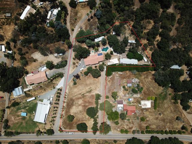 16355 Woods Valley Road, Valley Center, CA 92082 (#180032112) :: Ascent Real Estate, Inc.