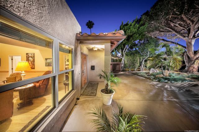 5250 La Jolla Blvd, San Diego, CA 92037 (#180032119) :: Keller Williams - Triolo Realty Group