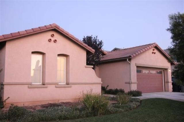 1939 Bayberry Dr, Perris, CA 92571 (#180032131) :: Keller Williams - Triolo Realty Group