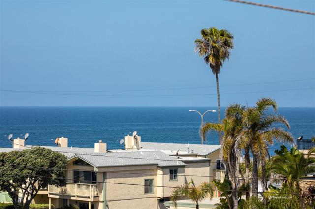 175 Maple Ave #8, Carlsbad, CA 92008 (#180032143) :: Ascent Real Estate, Inc.