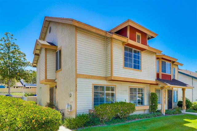 1915 Manzana Way, San Diego, CA 92139 (#180032163) :: Ascent Real Estate, Inc.