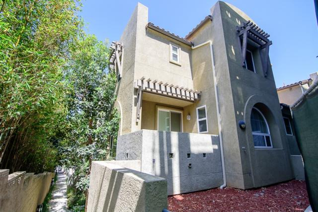 7715 El Cajon Blvd #5, La Mesa, CA 91942 (#180032164) :: KRC Realty Services