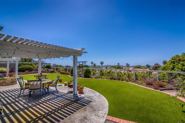 6429 La Garza Ct, Carlsbad, CA 92009 (#180032175) :: Neuman & Neuman Real Estate Inc.