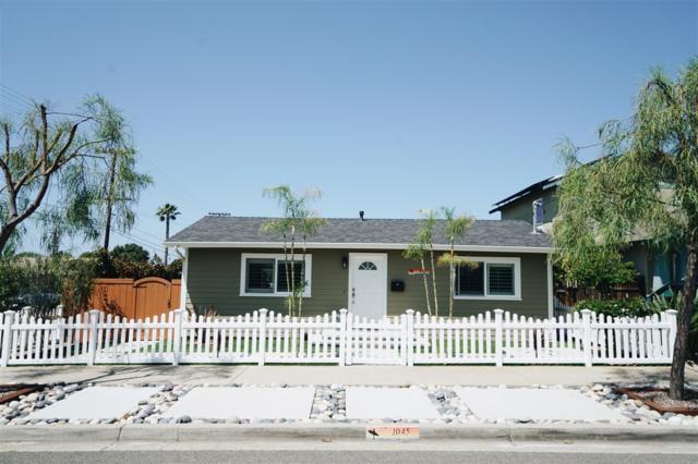 1045 S Nevada Street, Oceanside, CA 92054 (#180032181) :: Ascent Real Estate, Inc.