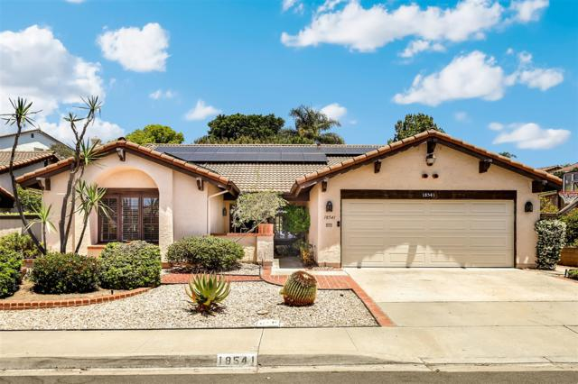 18541 Locksley St, San Diego, CA 92128 (#180032186) :: The Yarbrough Group
