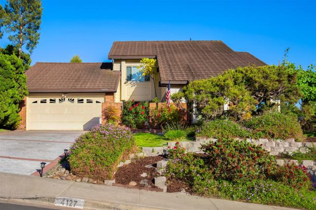 4127 Pallon Ct, San Diego, CA 92124 (#180032187) :: Whissel Realty