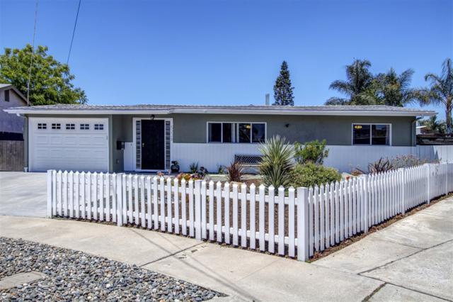 5228 Tara Pl, San Diego, CA 92117 (#180032192) :: Bob Kelly Team