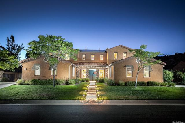 14206 Augusta Drive, Valley Center, CA 92082 (#180032195) :: Ascent Real Estate, Inc.