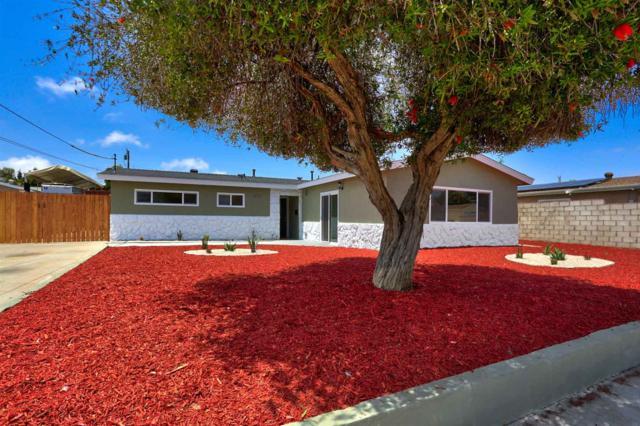 1212 Napa Ave, Chula Vista, CA 91911 (#180032206) :: Bob Kelly Team