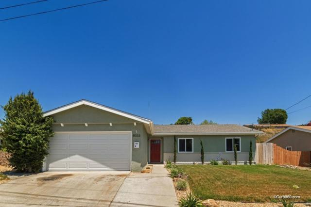 8033 Gribble St, San Diego, CA 92114 (#180032241) :: Ascent Real Estate, Inc.