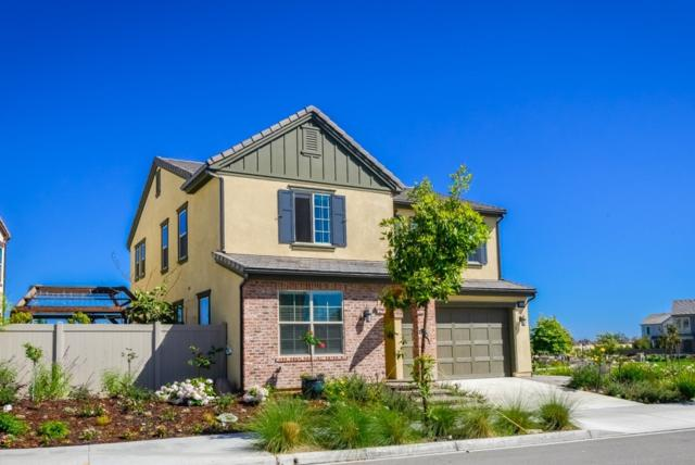 6367 Autumn Gold Way, San Diego, CA 92130 (#180032247) :: Ascent Real Estate, Inc.