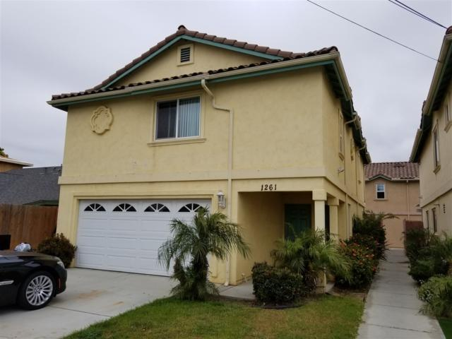1261 12th Street, Imperial Beach, CA 91932 (#180032262) :: Ascent Real Estate, Inc.