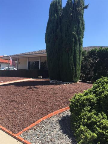 17127 Bernardo Oaks Drive, San Diego, CA 92128 (#180032265) :: Bob Kelly Team