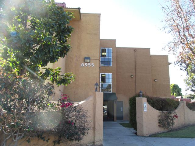 6955 Alvarado, San Diego, CA 92120 (#180032295) :: Whissel Realty