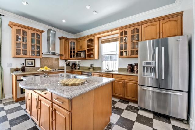 4343 Menlo Ave, San Diego, CA 92115 (#180032302) :: Ascent Real Estate, Inc.